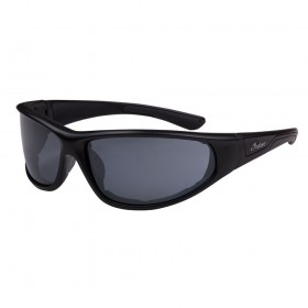 Indian Entry Sunglasses