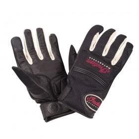 Men's Indian Drifter Mesh Gloves