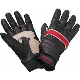 Men's Indian Retro Glove