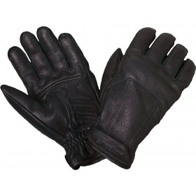 Women's Indian Classic Gloves