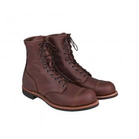 Men's Spirit Lake Boot