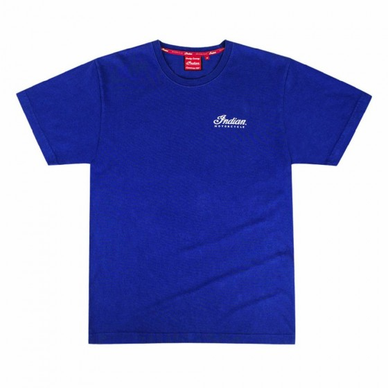 Men's Indian BE Legendary T-Shirt