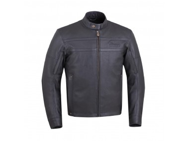 Men's Indian Beckmans Jacket