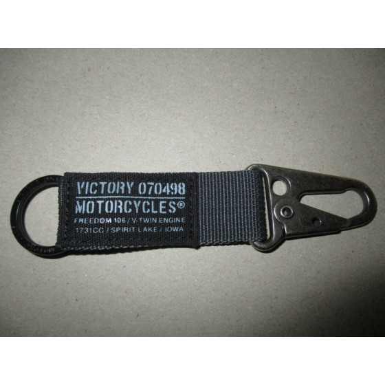 Victory Motorcycles Key Fob